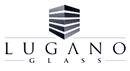 Lugano-logo2